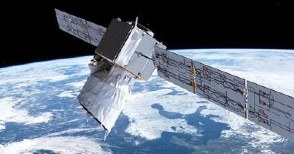 SpaceX تختبر إصدار مبكر من خدمة الإنترنت الفضائى هذا الصيف