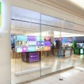 مايكروسوفت تغلق متاجرها في مختلف أنحاء العالم بشكل دائم