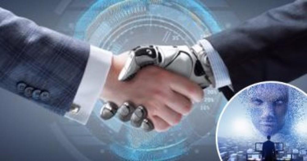 استخدام الذكاء الاصطناعى وتعلم الآلة سيتضاعف للكشف عن الاحتيال بحلول2021