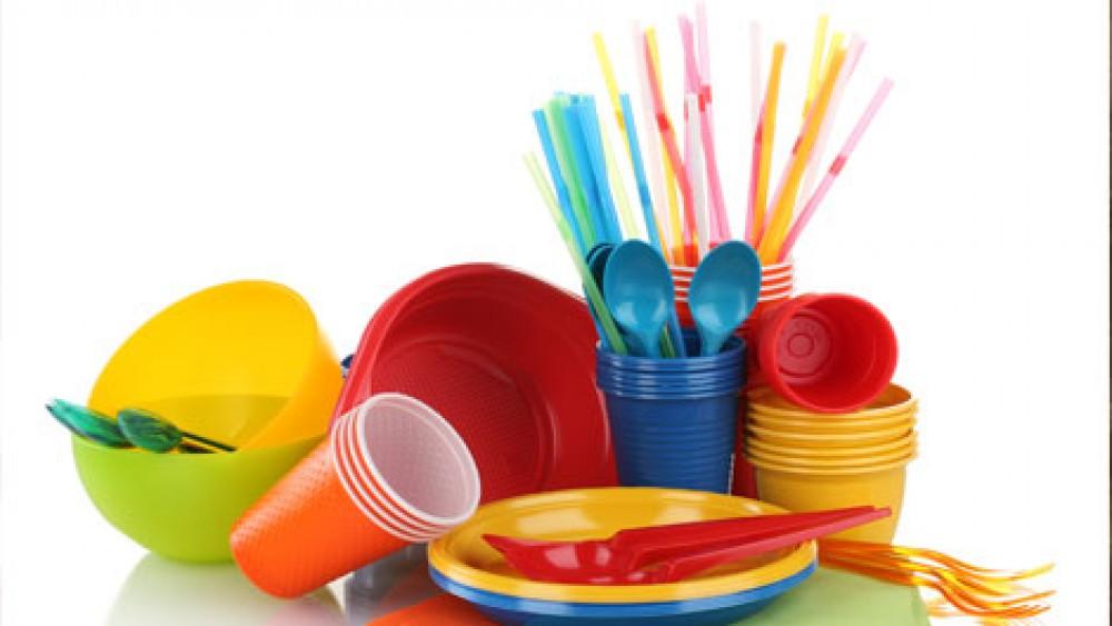 هل استخدام أوانى المطبخ البلاستيكية يشكل خطرا على الصحة؟