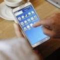 خطوات بسيطة لتعزيز سرعة هاتفك القديم