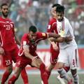 صفقات لاعبي الداخل الفلسطيني مرشحة للغياب عن المشهد الكروي