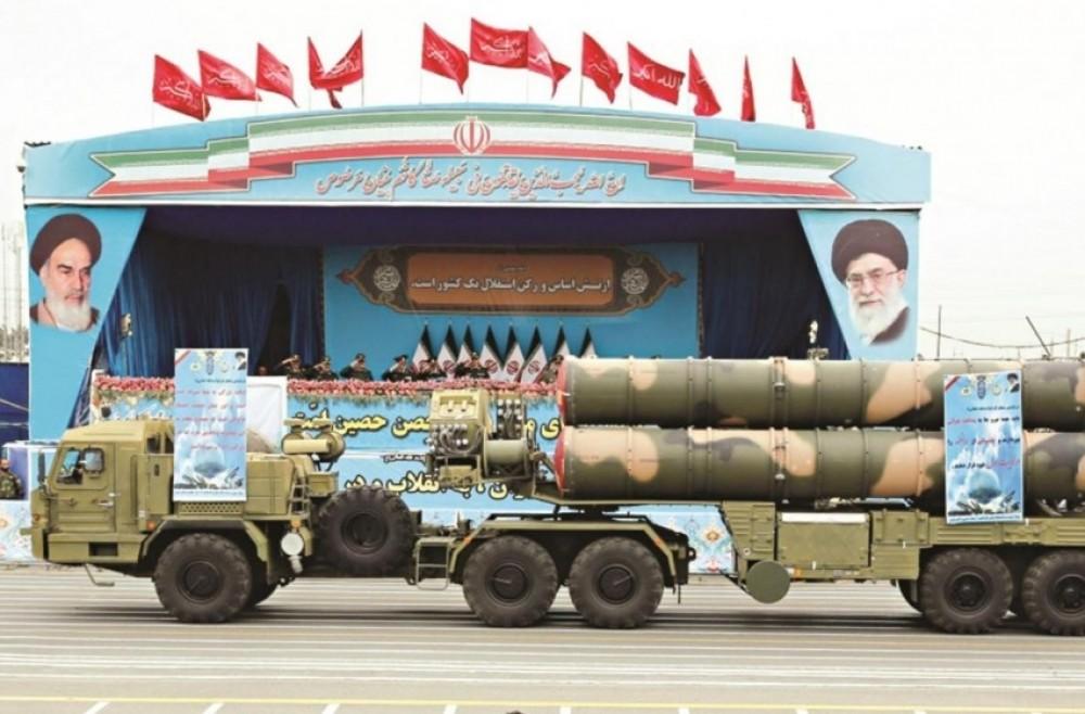 يديعوت إيران مستمرة في تطوير قدراتها النووية