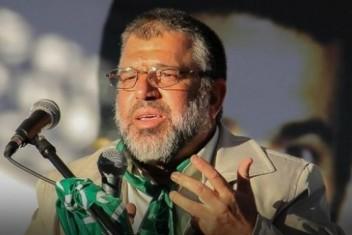 التغيير والإصلاح: تجديد الإداري للنائب يوسف جريمة مركبة