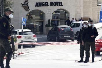 """6 إصابات جديدة بفايروس """"كورونا"""" في فلسطين"""