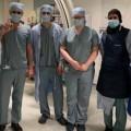 طبيب سوري في بريطانيا يزرع أصغر بطارية قلب في العالم
