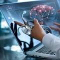 استخدام الصين للتقنيات الرقمية يساعد في مكافحة الوباء