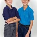 ينقذ حياة شقيقه الأصغر بفضل درس تعلمه في المدرسة