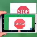 قريباً تطبيق قوقل للترجمة سيتعرف على اللغات تلقائياً عبر الكاميرا