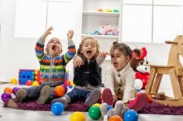 ثقافة التباهي بأبنائك ليست في مصلحة أحد