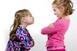 حين نتعرض للإساءة.. كيف نتصرف؟