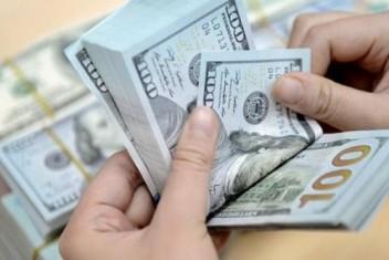 زيادة عدد الأسر المستفيدة من منحة الـ 100$ لـ 100ألف أسرة