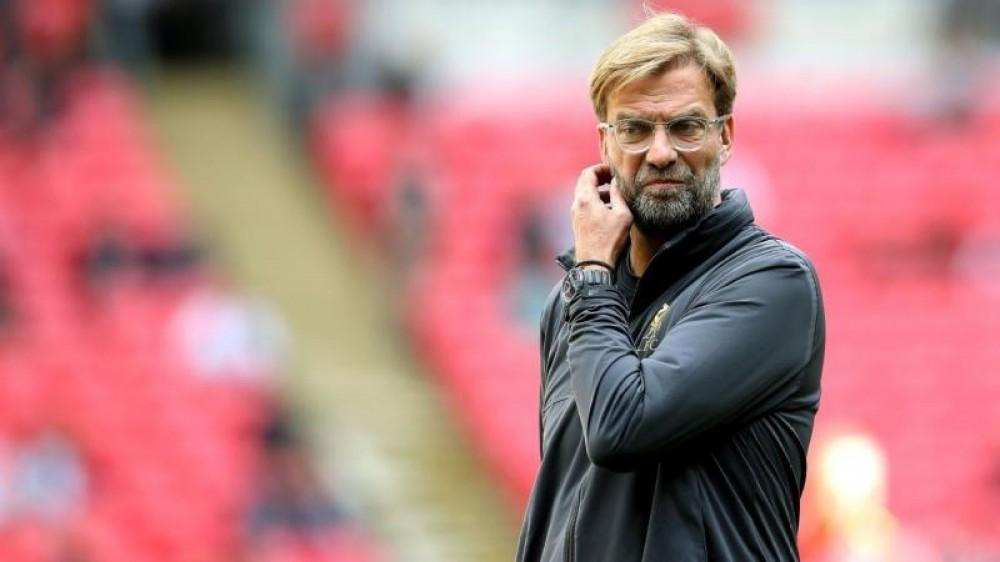 ليفربول لا يفضل مواجهة السيتي على ملعب محايد