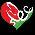 عطاء فلسطين تختتم توزيع الكفالة المالية الأخيرة لأيتام عام 2019