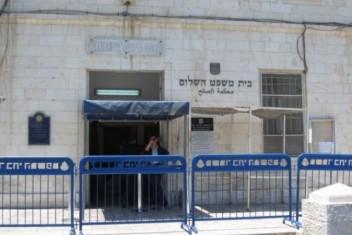 الاحتلال يمدد اعتقال فتاة من القدس المحتلة