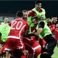 مباراة ركلات الجزاء.. هل ظلم الحكم منتخب تونس؟