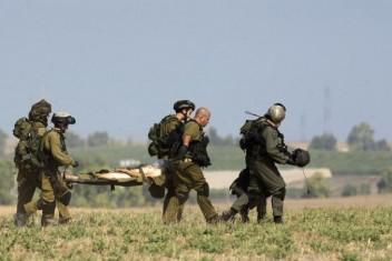 قائد إسرائيلي: حماس استغلت نقطة ضعف مجتمعنا جيدا