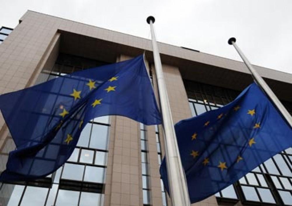 الاتحاد الأوروبي يقدم نحو 43.2 مليون يورو للاجئين الفلسطينيين