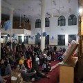 الأوقاف بصدد تنظيم معرض شامل عن القدس