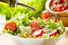 5 أزواج من الأطعمة تزيد امتصاص الجسم للحديد