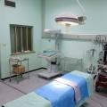 مستشفى الأوروبي: 23 حالة ولادة منذ بدء جائحة كورونا