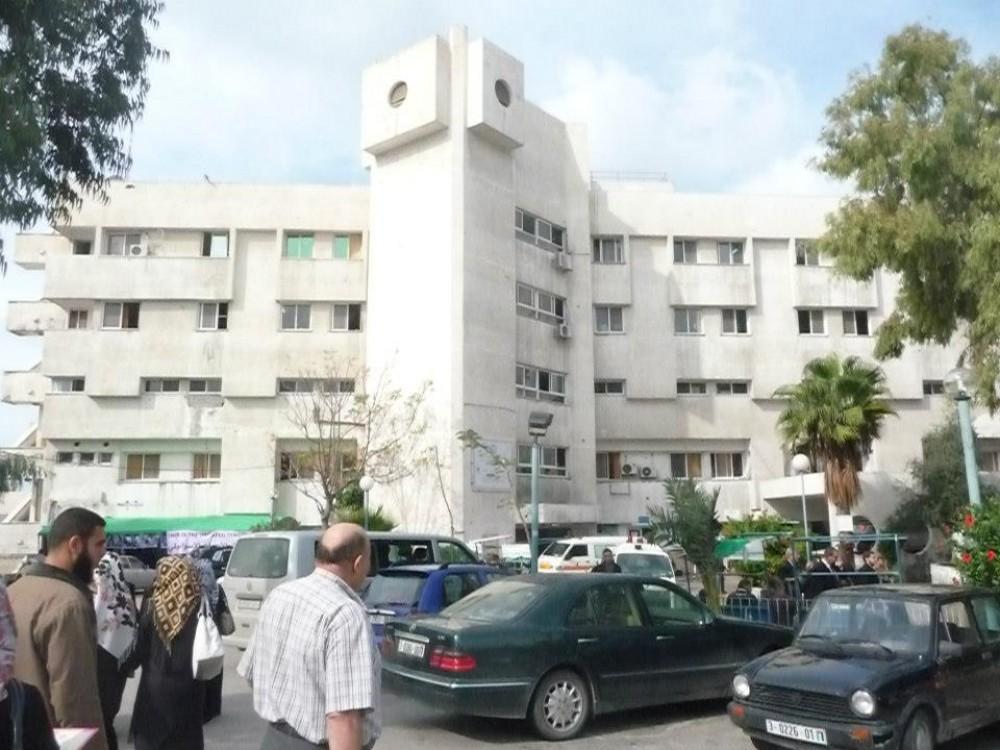 مجمع الشفاء بصدد افتتاح عيادة لرعاية الحوامل المصابين بأمراض السكر والغدد