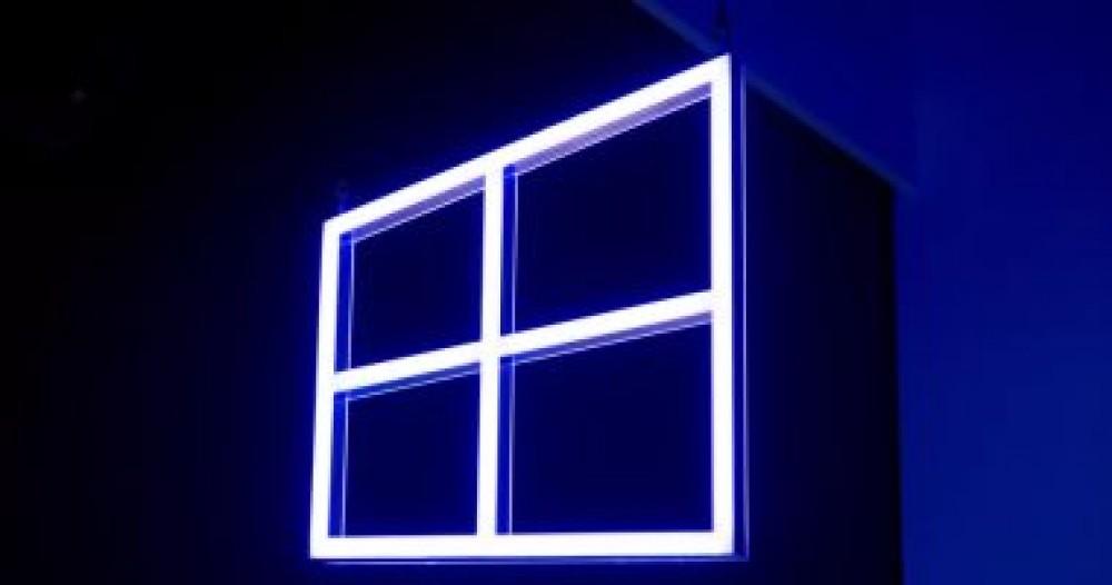 مايكروسوفت تنهى دعم نظام ويندوز سيرفر 2008