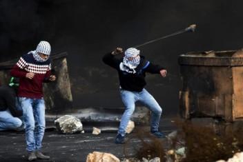 9 عمليات فدائية ومقتل 3 إسرائيليين خلال الأسبوع الماضي