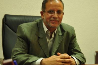 النائب أبو دقة يدعو لتفعيل التشريعي بالضفة باعتباره مظلة للوحدة الوطنية