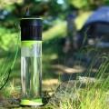 اختراع جهاز يُحول الهواء الجاف إلى مياه