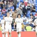 ريال مدريد يستعيد نغمة الانتصارات علي حساب فياريال