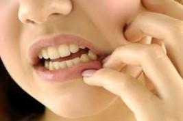 6 علاجات طبيعية لعلاج آلام الأسنان