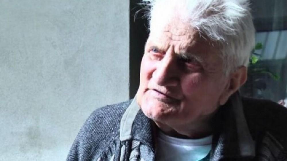 بعد 30 عاماً على اختفائه وتأبينه يعود إلى بيته
