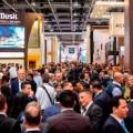 معرض سوق السفر العربي ينطلق اليوم افتراضيًا لأول مرة في تاريخه