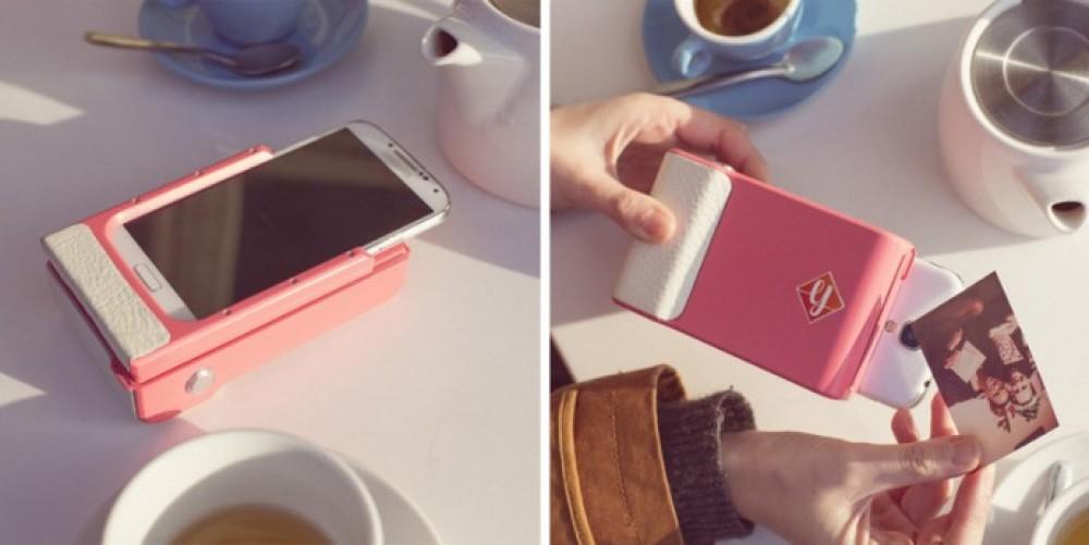 prynt-smartphone-case-7-692x347