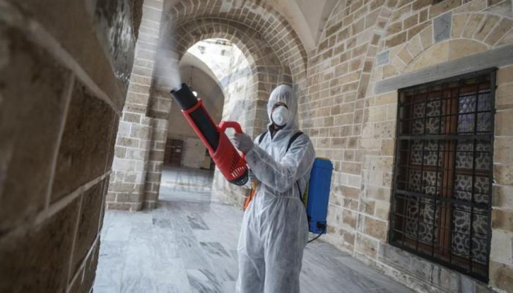 133-012033-corona-in-palestine-gradual-opening-of-gaza-mosque_700x400