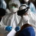 هل سيصبح فيروس كورونا موسميا؟.. اعرف الإجابة