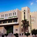 مليوني شيكل خسائر بلدية خان يونس جراء تداعيات كورونا