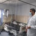 طواقم العناية المركزة تنجح في إنقاذ حياة مصابي