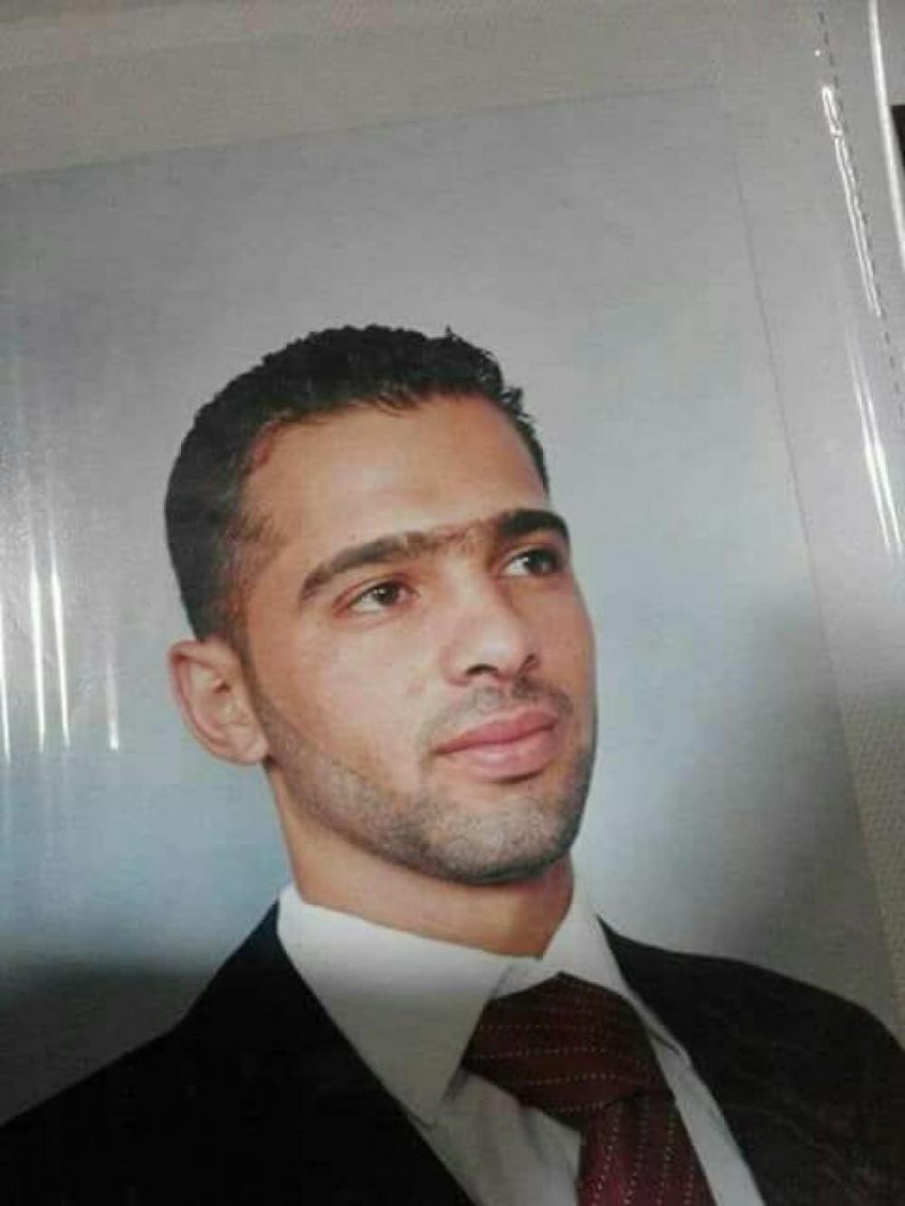 الصياد عبد الله زيدان