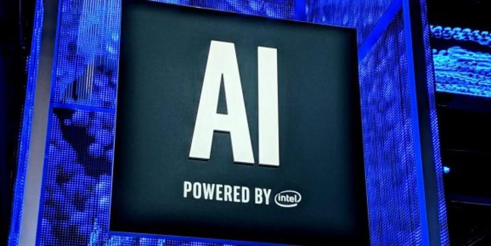 إنتل تستحوذ على شركة اسرائيلية لمعالجات الذكاء الاصطناعي بملياري دولار