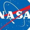 ناسا تجمع عينة من سطح كويكب بينو ترجع عمرها لمليار سنة