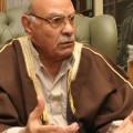 حماس تنعى الدكتور محمد عمارة