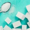 اضرار السكر على الصحة أهمها الصداع وتغير المزاج