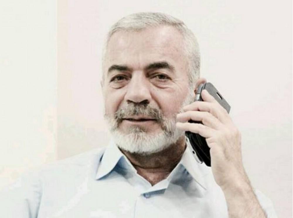 التشريعي: يدين اختطاف الاحتلال للنائب محمد بدر