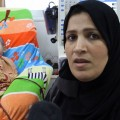 وقائع مؤلمة يعيشها أطفال مرضى الفشل الكلوي بغزة بسبب نفاد الدواء