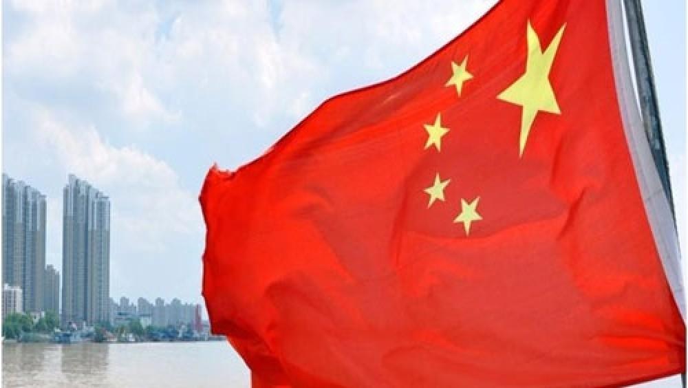 الصين تطلق كتبا زرقاء بشأن هندسة المعلومات الإلكترونية