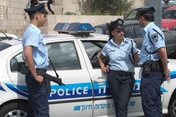 الاحتلال يعتقل شاباً بزعم محاولته تنفيذ عملية طعن