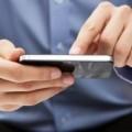 دراسة: إدمان الهواتف الذكية يسبب الأرق وصعوبة فى النوم