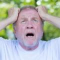 أعراض مبكرة تؤكد الإصابة بالخرف أبرزها اللامبالاة وتكرار الكلام